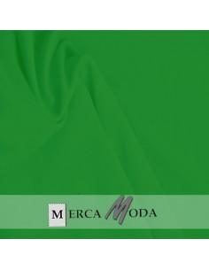 Punto Seda Verde