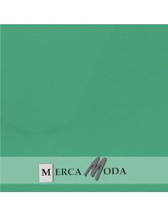 Fieltro verde billar