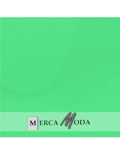 Fieltro verde pistacho