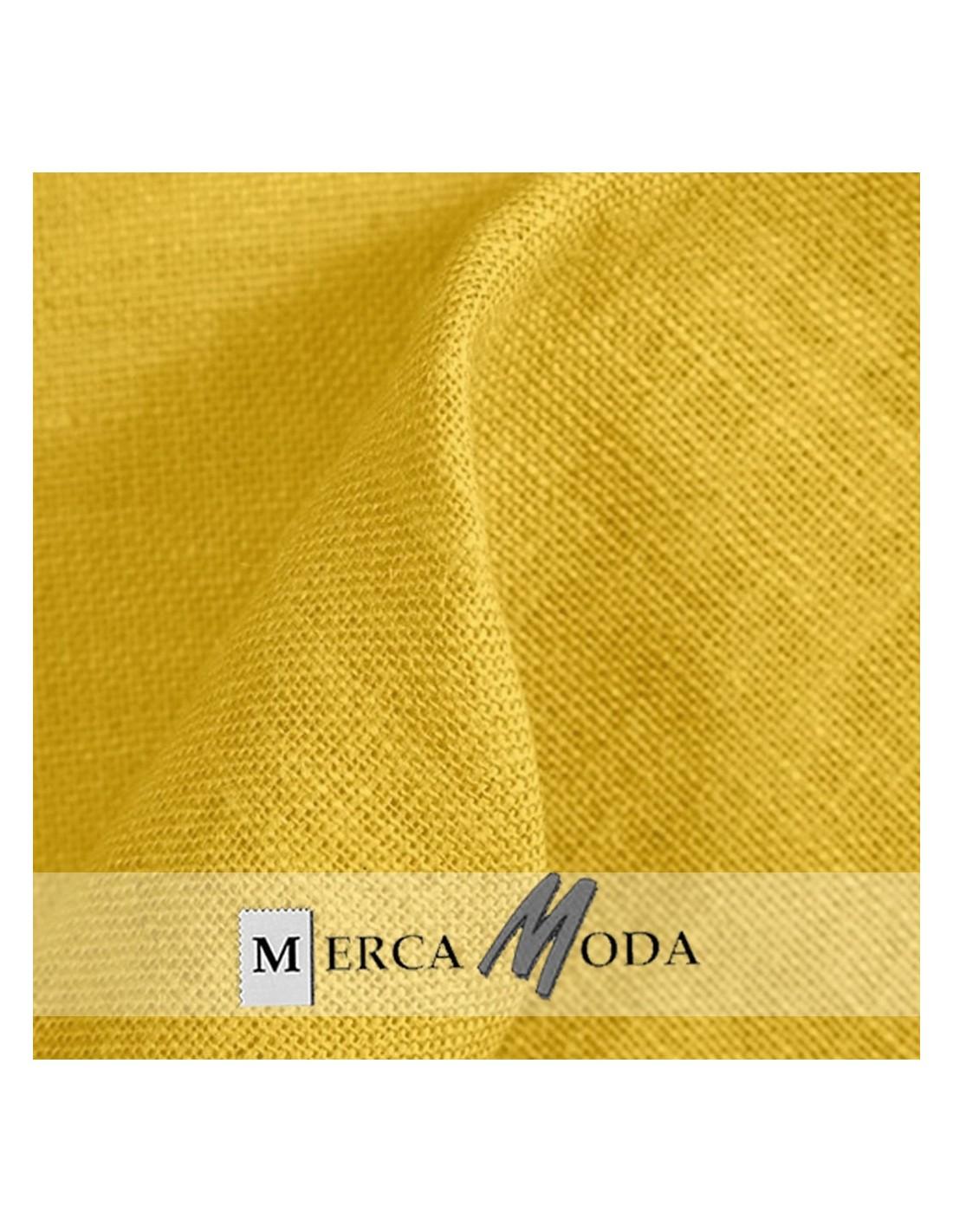 Arpillera o saco amarillo compre telas por metros online - Saco arpillera ...