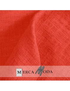 Arpillera o Saco Rojo