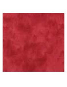 Tela Patchwork Marmoleada Roja