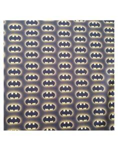Tela Neopreno Batman