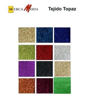 Tela Topaz