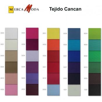 Tela Cancan