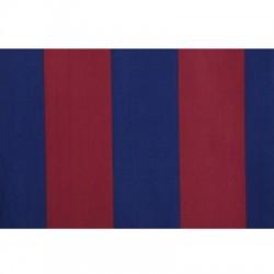 Bandera F.C Barcelona
