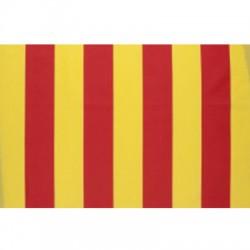 Bandera Senyera