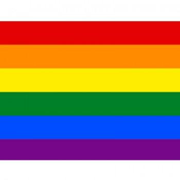 Tela Multicolor