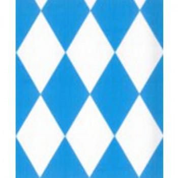 Tela Oktoberfest |Comprar telas online al mejor precio - Telas Mercamoda