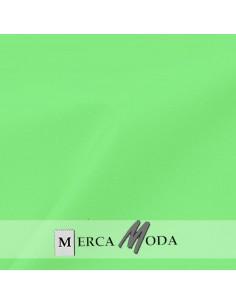 Polipiel Verde Pistacho