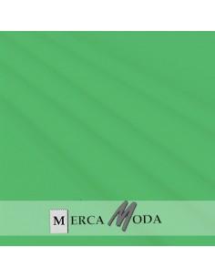 Tela Strech Verde Andalucia