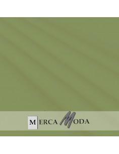 Tela Strech Verde Caqui