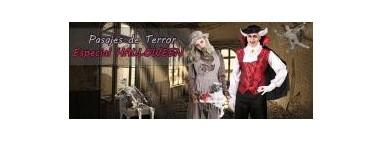 Pedreria y Apliques para trajes de carnaval, expectáculos, danza, navidad, halloween.